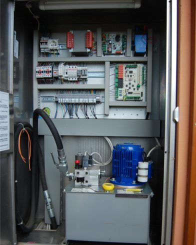 pannello-elettrico-ascensore